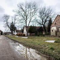 Hogyan válasszak vidéken megfelelő ingatlanost?