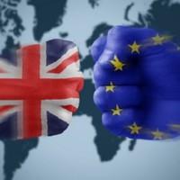 Hatással lehet a Brexit a magyar ingatlanpiacra?