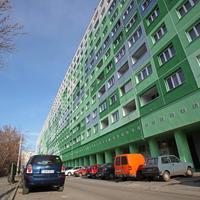 Érdemes foglalkozni a lakástakarékokkal?