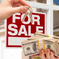 A túlárazott ingatlanközvetítés problémája