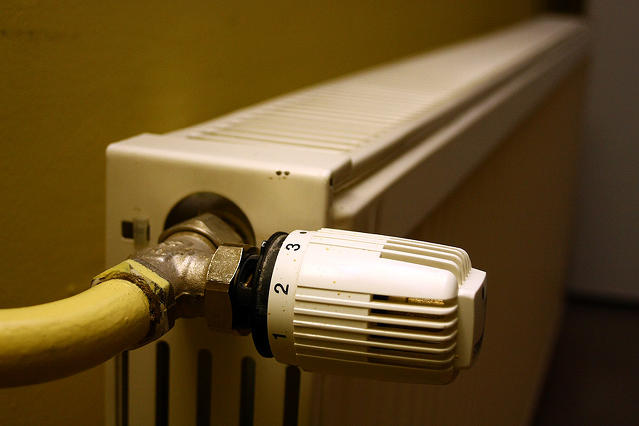 101854_radiator.jpg