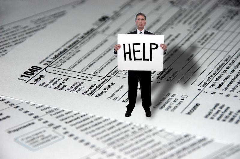 back-taxes-help.jpg