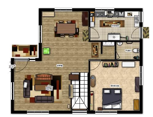 floor-planner.png
