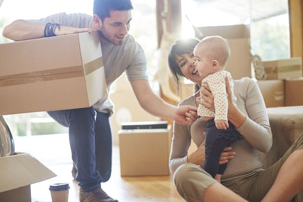 moving-with-a-baby-2.jpg