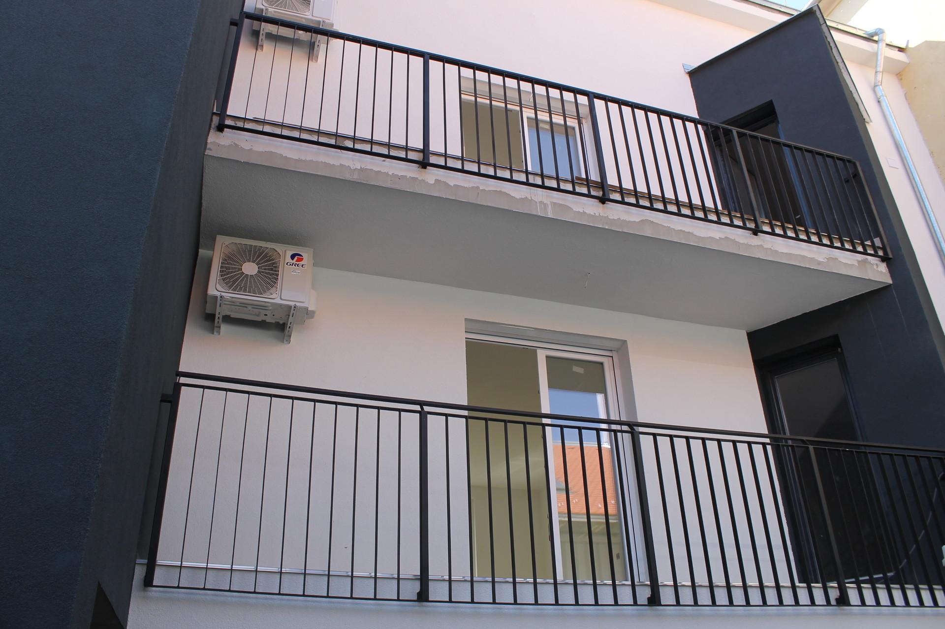 newly-built-apartments-historical-downtown-pecs-26f9b31180fac83e8ae04a623f0b57fa.jpg
