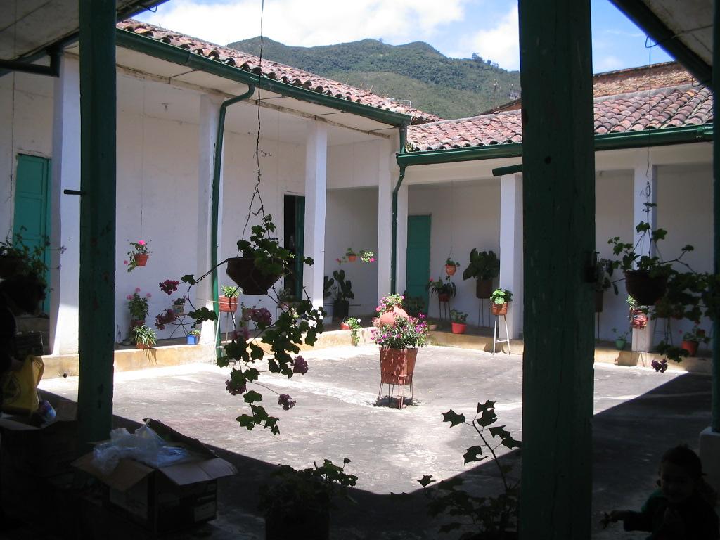 patio_andaluz.jpg