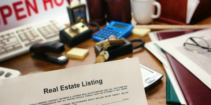 real-estate-listing-690x345.jpg