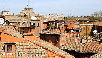 roman-roofs-old-rome-roofs-h7-m3.jpg
