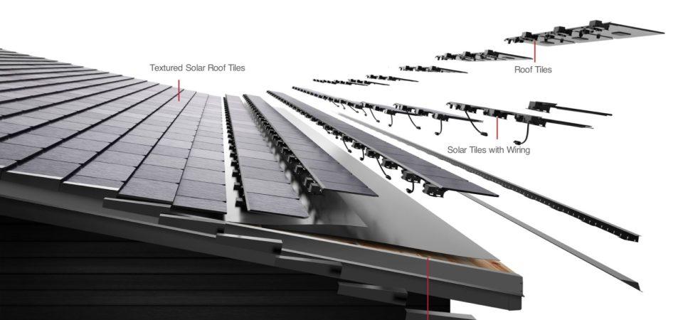 tesla-solar-roof-quote.jpg