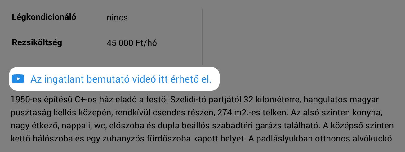 videobemutato_6.png