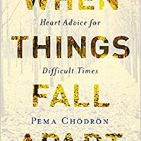 'OFFLINE' When Things Fall Apart: Heart Advice For Difficult Times (20th Anniversary Edition). moviles Audio Active simulate parte American kunna buque