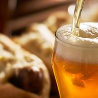 A licenc sör