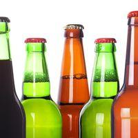 Melyik a jobb sör a zöld vagy a barna üveges?
