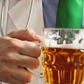 A sör 17+1 pozitív hatása
