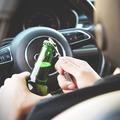 Mikor vezethetek sörözés után?