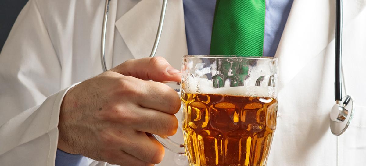magas vérnyomás a sörből magas vérnyomás 30 után