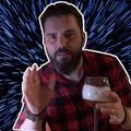 A mának alkotni - Winkler Róbert sörös videói