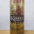 """""""Egy kecske nem csinál nyarat"""" - Kozel, új recepttel"""