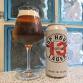 Guinness Hop House 13 lager –  Bitburger - Sierra Nevada Triple Hop'd Lager