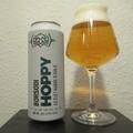 Borsodi Hoppy – Dreher IPA