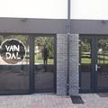 Egy barátságos vandál - Vandal Brewing