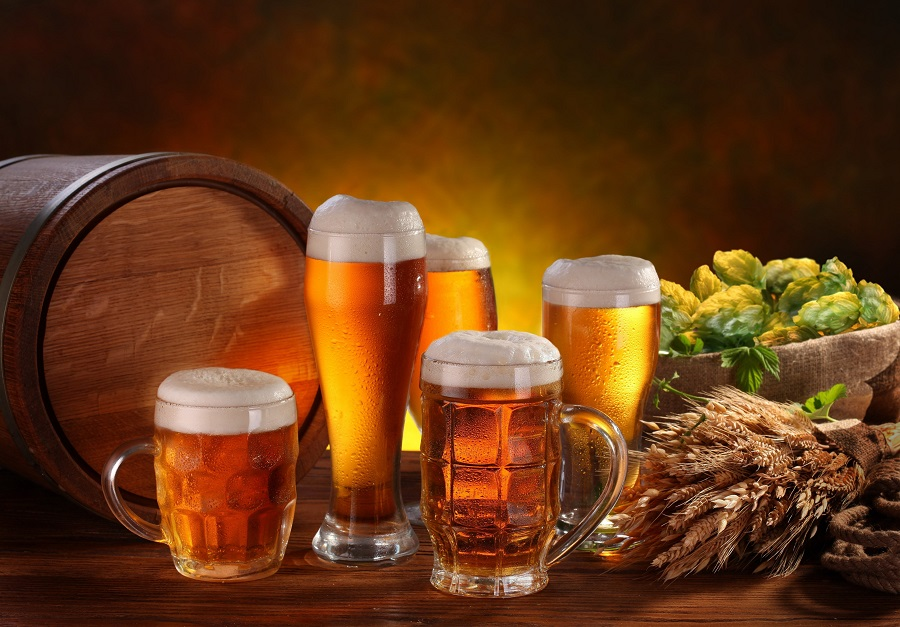 164058418-beer-wallpapers.jpg