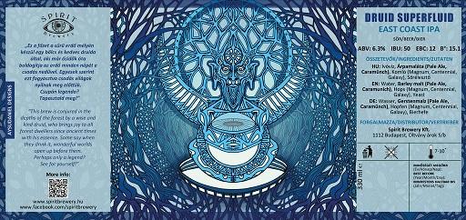 druid-cimke-_spirit_1024x1024.jpg