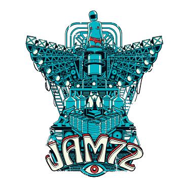 jam72_cimke.png