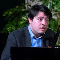 Beethoven Budán - 2013