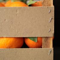 karamellizált narancs lekvár Earl Grey teával