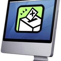Jön az elektronikus kamarai szavazás!