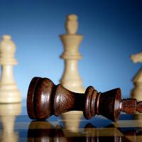Sakkjátszma – támpontok a kamarai választásokhoz