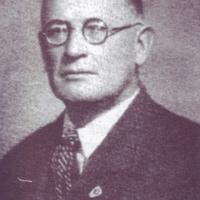 Maderspach Viktor Oktatási / Nevelési Program