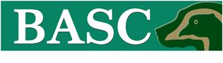 basc_logo16.png