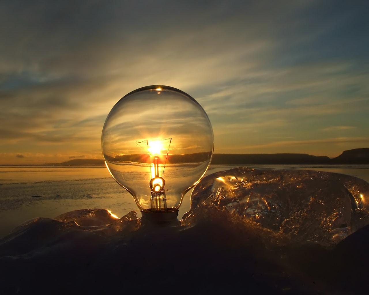 bright-idea_1.jpg