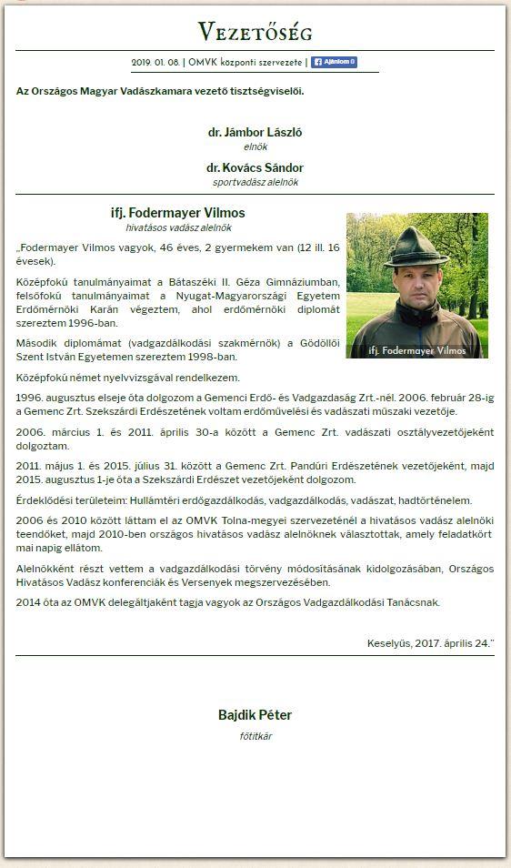 cv_poszt_kep.JPG