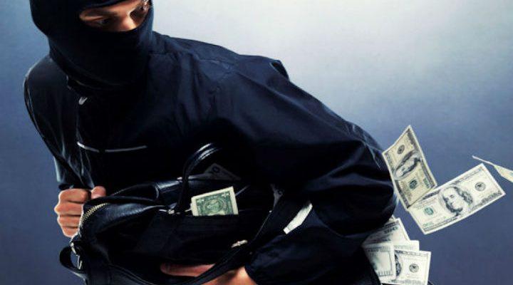 fighting-back-robbers-720x400_1.jpg