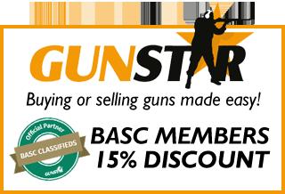 gunstar-advert.png