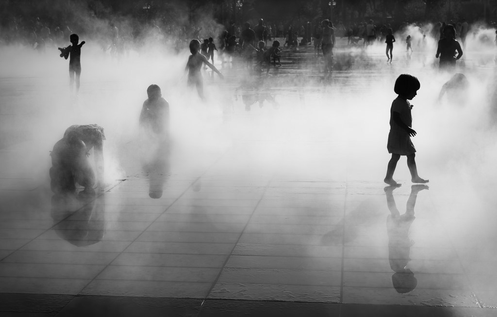 war-fog_1.jpg