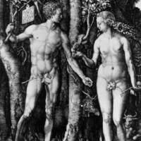 Ádám, Éva, két szem szilva