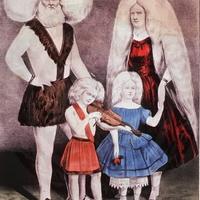 Gének és hajlamok