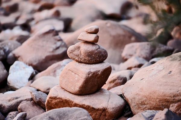 balance23.jpeg