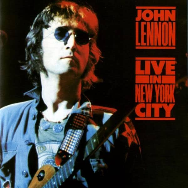 john-lennon-live-in-new-york-city.jpg