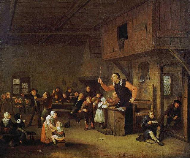 le_ma_tre_d_ecole_tableau_de_egbert_van_heemskerck_1687.jpg
