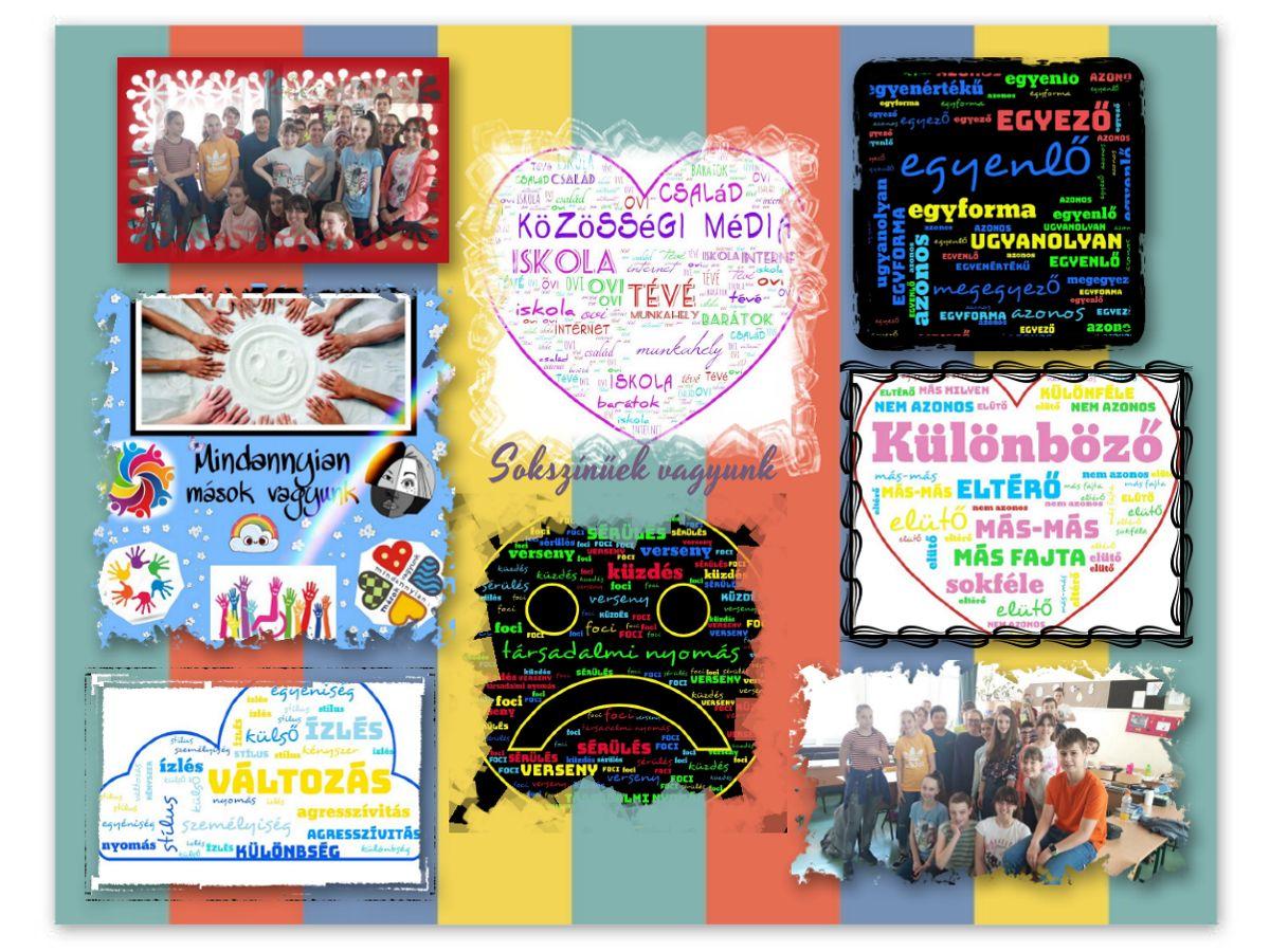 collageprintspah_1556352577359-cf5e8f9a-3701-4ede-a8e2-2fe0ed0ba967_l.jpg