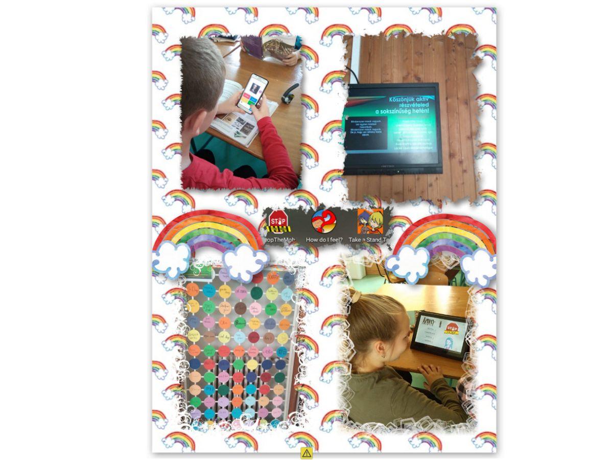 collageprintspah_1556699487712-d901b9fe-18f7-43d2-944d-37e62d6c24e2_l.jpg