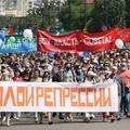 BEKIÁLTÁS: Összezárnak az oroszok