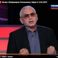 Nyert is a szankciókkal Oroszország