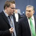 835.BEKIÁLTÁS: Hurrá, megvan Orbán jogállami szakértője!