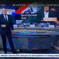 Mire jó Putyinnak Orbán?